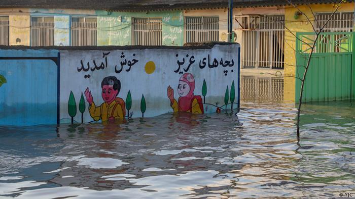 Iran_Record_Flood_Pictorial-14 تاثیر منفی خواهد گذاشت.