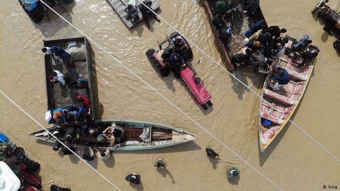 Iran_Record_Flood_Pictorial-15 این خسارتها تا ۱۰۰ درصد بوده