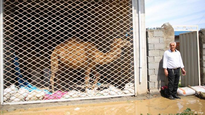Iran_Record_Flood_Pictorial-5  میلیاردها ریال بر اثر سیل آسیب وارد آمده است.